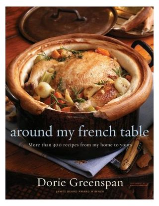 Around-my-french-table
