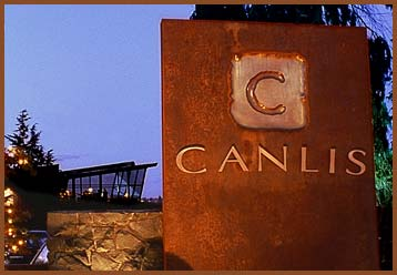 CanlisExt